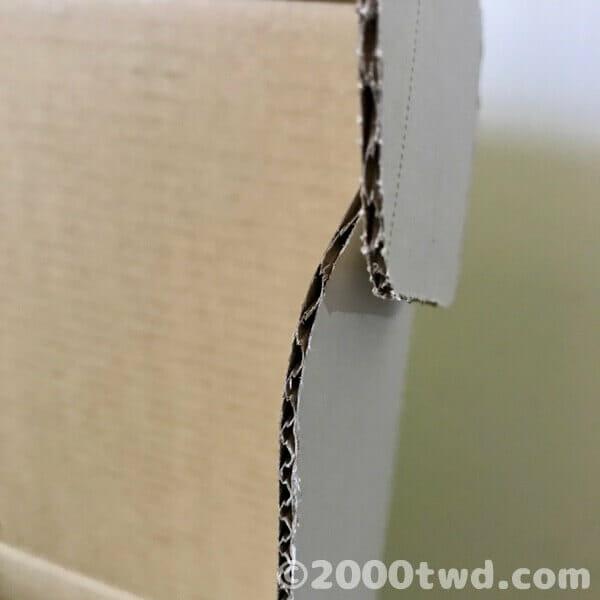 box1の厚み