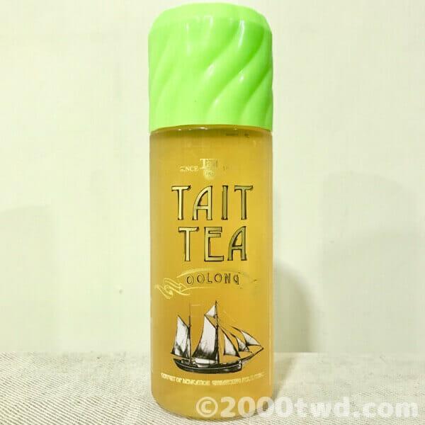 TAIT TEA
