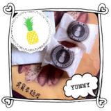 【鳳梨酥】台北松山空港で買えるおすすめパイナップルケーキベスト3