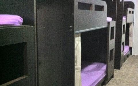 台湾女一人旅、一泊1000元以下の宿はアリかナシか