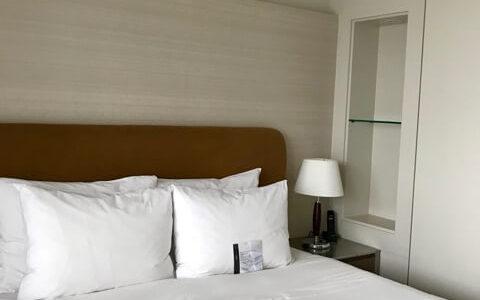 台湾のホテルに80軒以上泊まった私が使っているお得な予約の方法