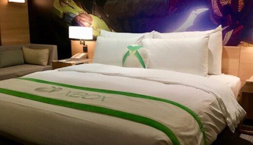 【台南】親子で楽しく快適なステイ☆ホテル コッツィ シーメン 台南(Hotel COZZI Ximen Tainan)